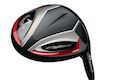 Callaway debuts FT OptiForce Series