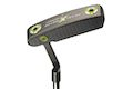 Odyssey releases new Metal-X Milled putters