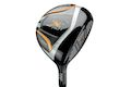 Callaway debuts X2 Hot Deep Fairway Woods