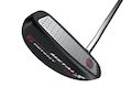 Odyssey debuts new Metal-X Putters