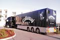 On The Road Again: Callaway Tour Truck