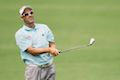 Percy secures return to 2015 PGA Tour