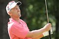 Percy tied 4th at Rex Hospital Open
