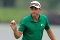 Aussie Cam Smith heads Asia-Pacific Open