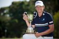 Determined Smith claws back Aussie Am win