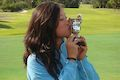 Santoso wins for NSW at Girls Amateur
