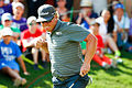Hoffman holds off Reed for Valero Texas Open win