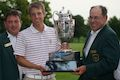 Williams claims Western Amateur title