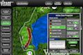 Club Car Visage GPS