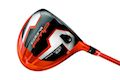 Cobra Golf releases Orange AMP Driver