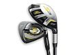 Cobra Golf debuts S3 Irons and Hybrids