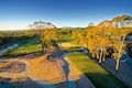 Forest Resort lands Victorian PGA