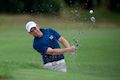 Bringolf leads Golf SA Amateur Classic