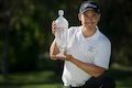Daniel Bringolf wins Federal Amateur