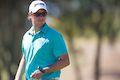 Daniel Hoeve leads Golf SA Classic