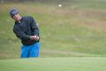 Nisbet wins rain-effected Players Amateur
