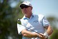 Record 64 puts Bransdon in Victorian PGA lead