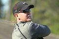 All or nothing for David Duval in 2014