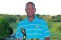 Headland champion wins it for lost mates