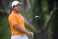 Papadatos leads Golf SA Amateur Classic