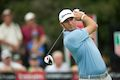 Lyle leads, Daly implodes at Aussie Open