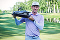 John Deere Classic cancels its own PGA Tour event