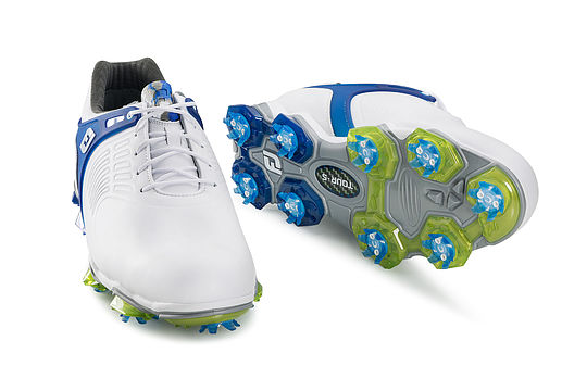 FootJoy Tour-S Shoes