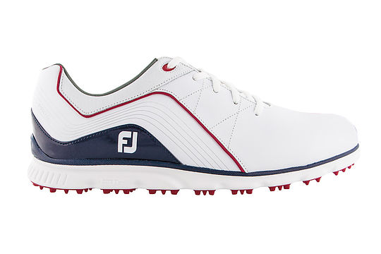 2019 Footjoy Pro/SL Shoes