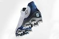 FootJoy introduces new DNA Footwear Series