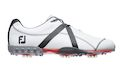 Footjoy introduces new M:PROJECT footwear