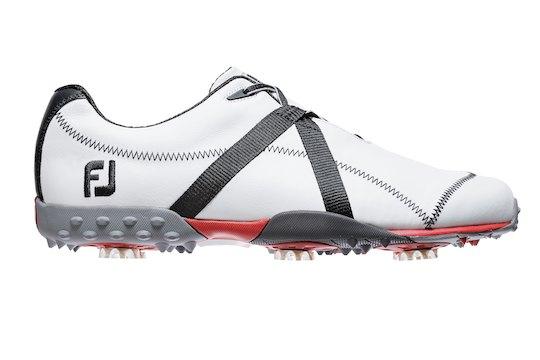 M:PROJECT Footwear