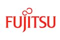 Fujitsu extends Australian Open partnership