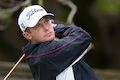 Finalists set for British Amateur