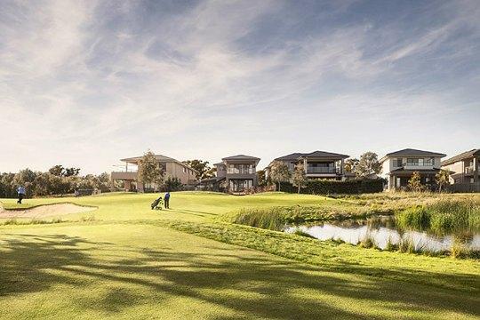 Geelong Golf Club