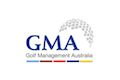 GMA launches new website