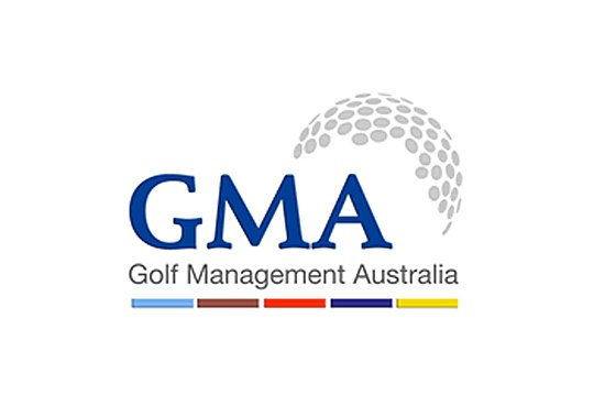 Golf Management Australia