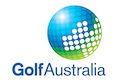 Hopkins new Chairman of Golf Australia