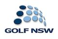 Fraser appointed as Golf NSW chief