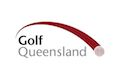 Final Scores: 2011 Queensland Strokeplay