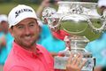 McDowell wins French Open as Stadler implodes