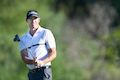 Golf SA Pennants tee off at Royal Adelaide