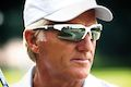 Greg Norman debuts new Sunglasses Range