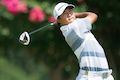 Asia-Pacific Amateur attracts strong field