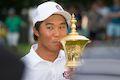 Former Aussie champ Yang wins US Amateur