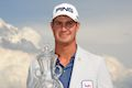 English wins FedEx St Jude Classic