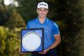 Endycott wins City of Sydney Amateur