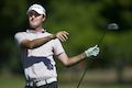 Three-way tie at Golf SA Amateur Classic