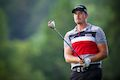 Stenson wants world number one in 2014