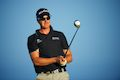 Deutsche Bank pays off for in-form Stenson
