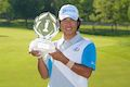 Matsuyama downs Na in Memorial playoff